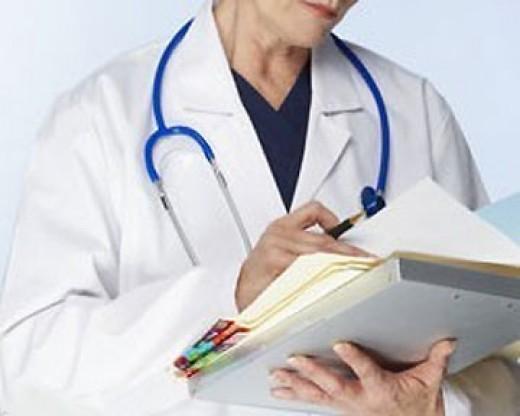 tsentr-meditsinskoy-seksologii-i-seksopatologii-minzdrava-rf